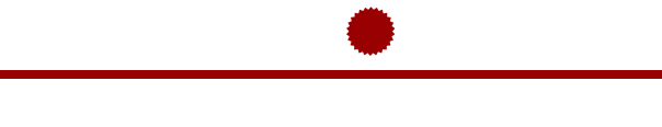 Cammack Hepner Notary Corporation
